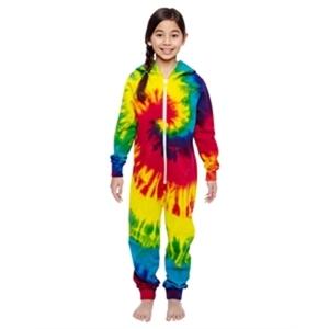 Promotional Pajamas-CD892Y