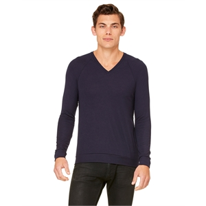 Promotional Sweaters-3985