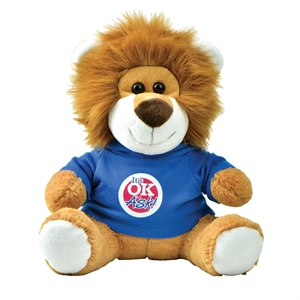 Promotional Stuffed Toys-PA200