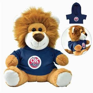 Promotional Stuffed Toys-PA201
