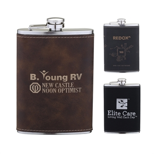 Promotional Flasks-HR-17