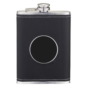 Promotional Flasks-HR-18