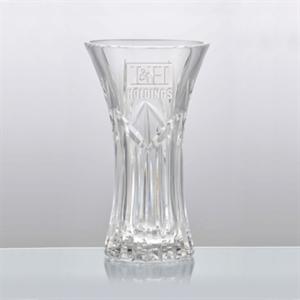 Promotional Vases-8256-MD
