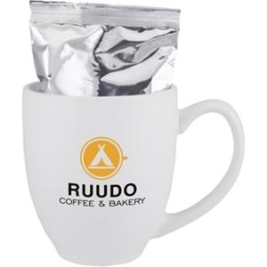Promotional Coffee/Tea-KONAJOE-COFFEE