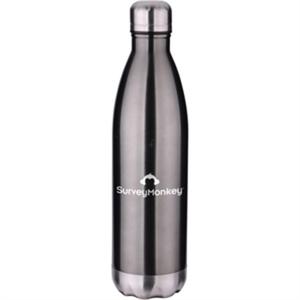 Promotional Bottle Holders-ECLIPSE26