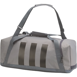 Promotional Gym/Sports Bags-ADIDUFFLE-FD