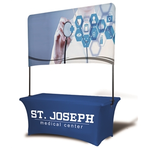 Promotional Banners/Pennants-360-1641D