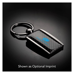 Promotional Metal Keychains-A7006