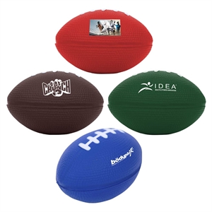Promotional Footballs-T749