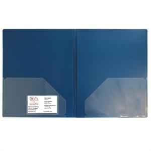 Promotional Folders-373c