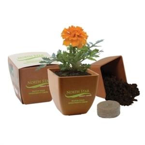 Promotional Garden Accessories-5660