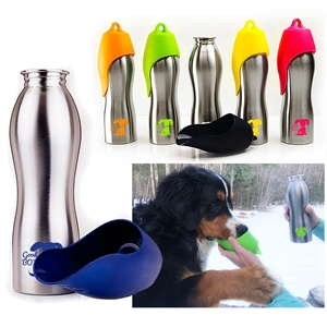 Promotional Pet Accessories-K9LG