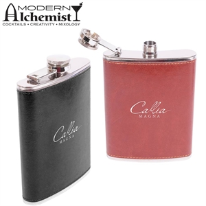 Promotional Flasks-S201