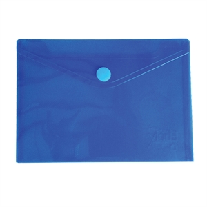 Promotional Envelopes-229