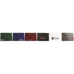 Promotional Envelopes-231c