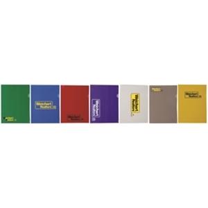 Promotional Folders-375