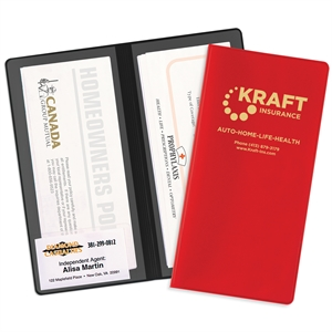 Promotional Wallets-5019
