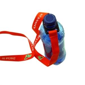 Promotional Beverage Insulators-L258