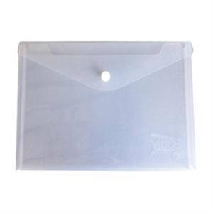 Promotional Envelopes-227