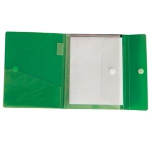 Promotional Envelopes-713