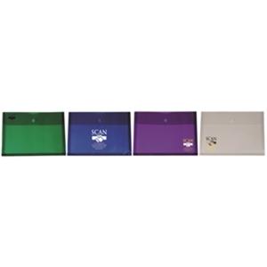 Promotional Envelopes-217