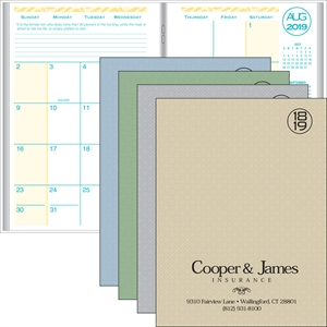 Promotional Planners-RA8420