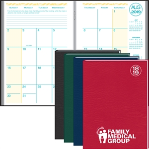 Promotional Planners-RA8421