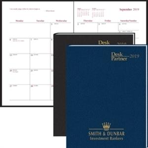Promotional Planners-RR742D