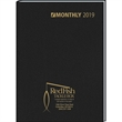 Promotional Planners-RR8421