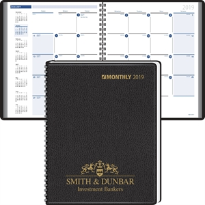 Promotional Planners-RR9430