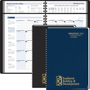 Promotional Planners-RS7434