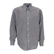 Promotional Button Down Shirts-1107