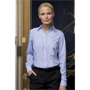 Promotional Button Down Shirts-1844