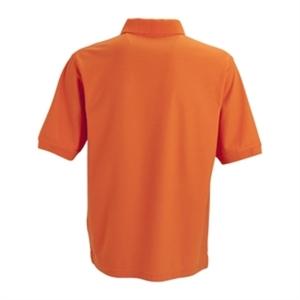 Promotional Polo shirts-2100