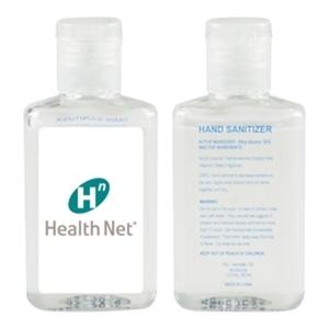 Promotional Antibacterial Items-H303