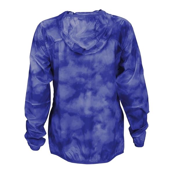 Vantage - Product Color: