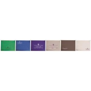 Promotional Envelopes-418