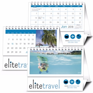Promotional Wall Calendars-445