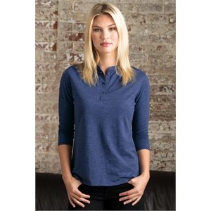 Promotional Button Down Shirts-2321