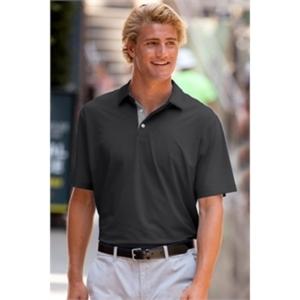 Promotional Polo shirts-2460
