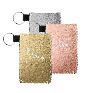 Promotional Card Cases-1651-MET