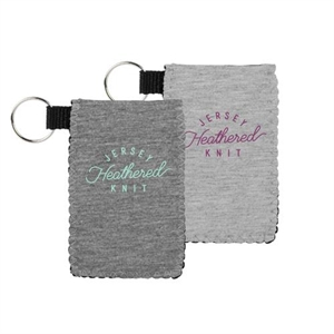 Promotional Card Cases-1651-HEA