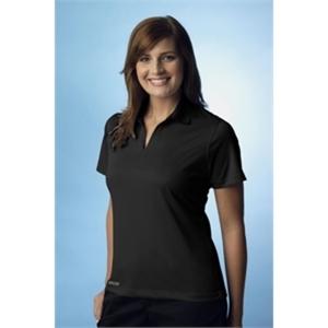 Promotional Polo shirts-2701
