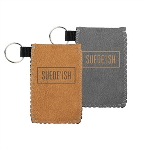 Promotional Card Cases-1651-SUE
