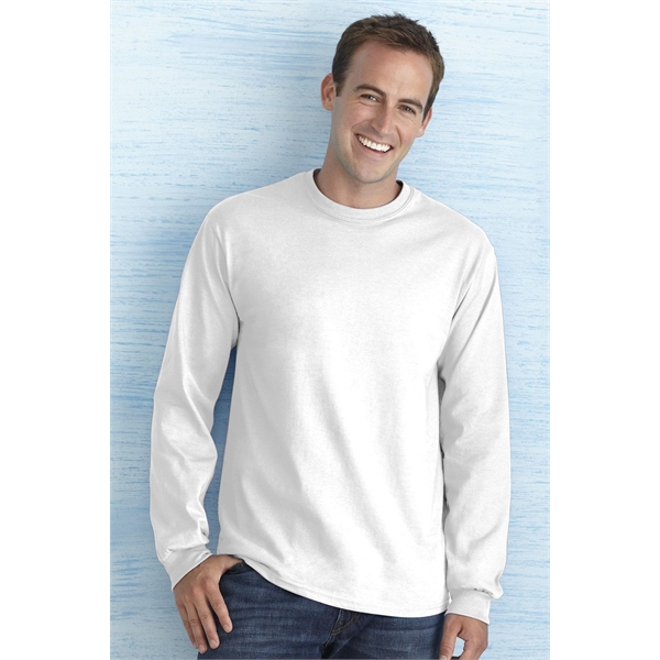 Gildan Ultra Cotton -
