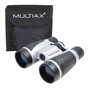 Promotional Binoculars-BN145