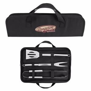 Promotional Barbeque Accessories-26080