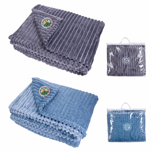 Promotional Blankets-26087