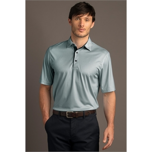 Promotional Polo shirts-GNS8K462