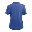 Promotional Polo shirts-WNS3K445